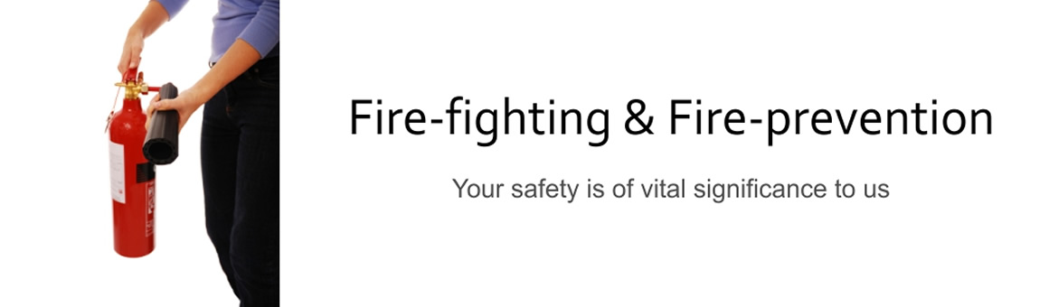 fire-fighting_fire-prevention